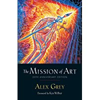 The Mission of Art: 20th Anniversary Edition