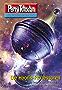 "Perry Rhodan 2957: Die Hooris-Prozessoren (Heftroman): Perry Rhodan-Zyklus ""Genesis"" (Perry Rhodan-Erstauflage)"
