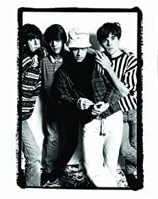Image of The Stone Roses