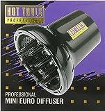 Hot Tools Ht Pro Mini Euro Diffuser
