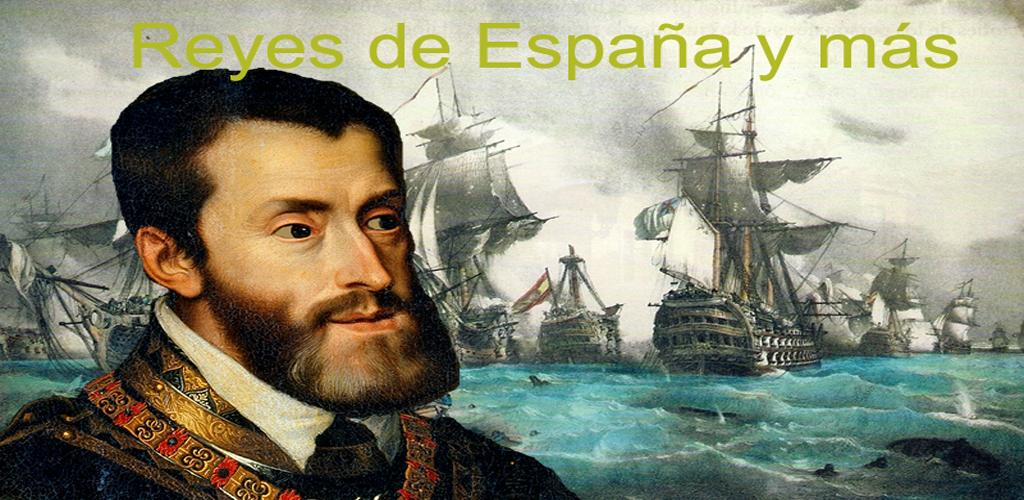 Reyes de España y más: Amazon.es: Appstore para Android