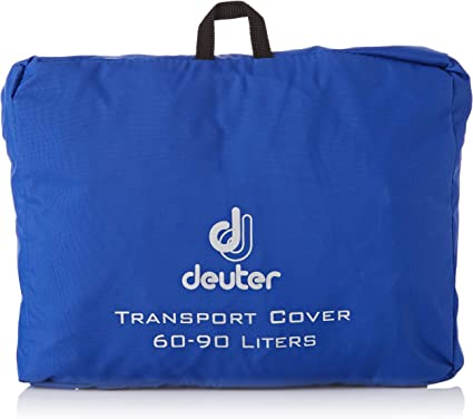 Housse De Transport Sac Avion Deuter