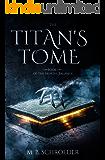 The Titan's Tome (The Mortal Balance Book 1)