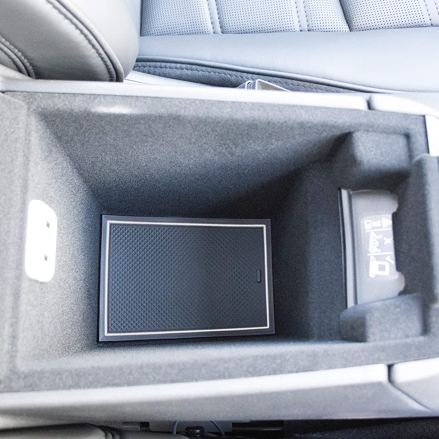 2007 2008 Honda Pilot Beige Loop Driver /& Passenger Floor GGBAILEY D2774B-F1A-BG-LP Custom Fit Car Mats for 2006