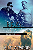 Biker's Run (Shifters and Lovers Book 3)