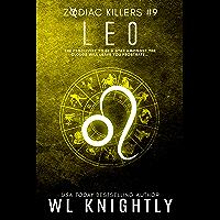 Leo (Zodiac Killers Book 9) (English Edition)