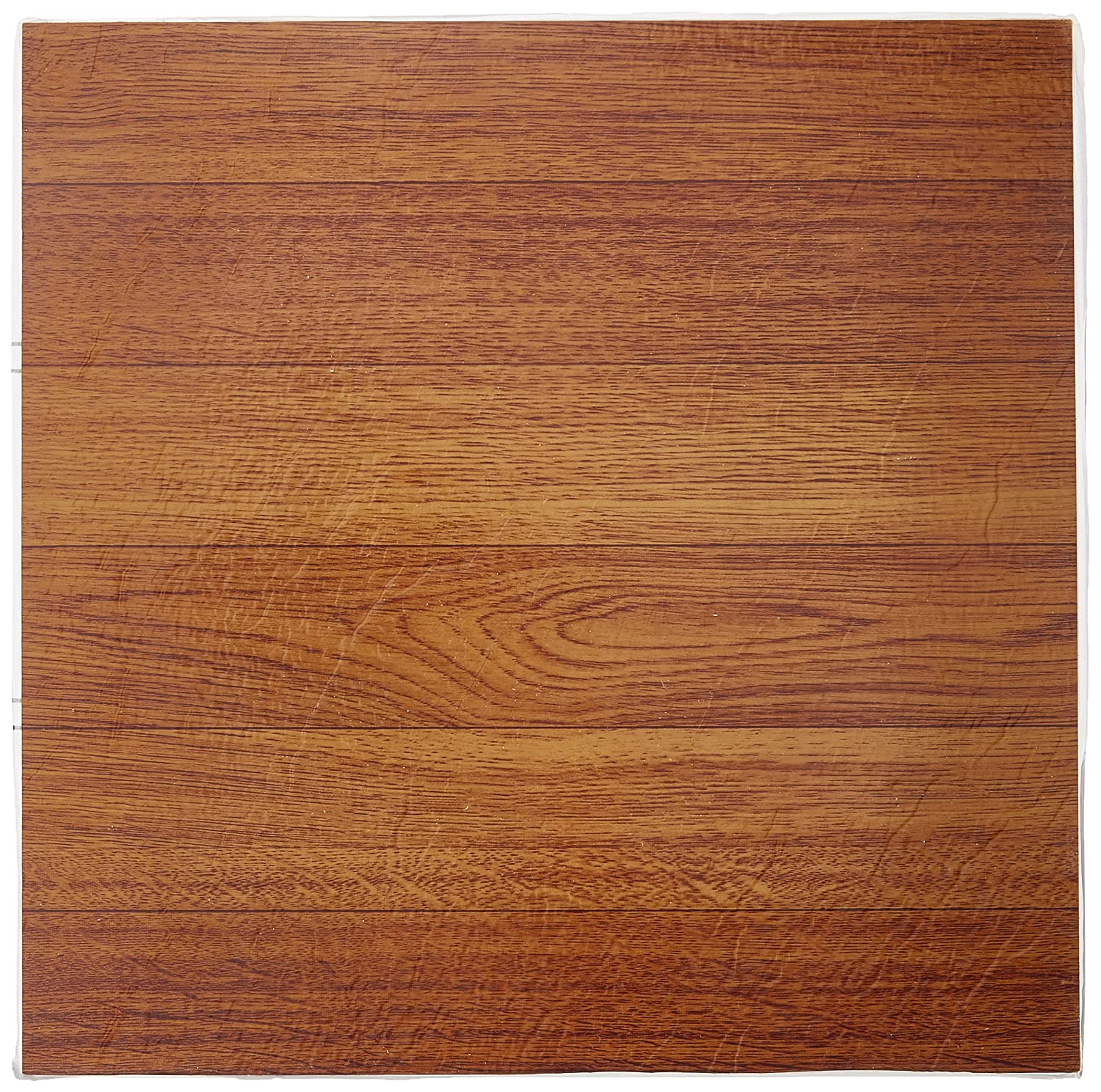 Amazon home dynamix 273d dynamix vinyl tile 12 by 12 inch amazon home dynamix 273d dynamix vinyl tile 12 by 12 inch woodtone box of 20 home kitchen dailygadgetfo Gallery