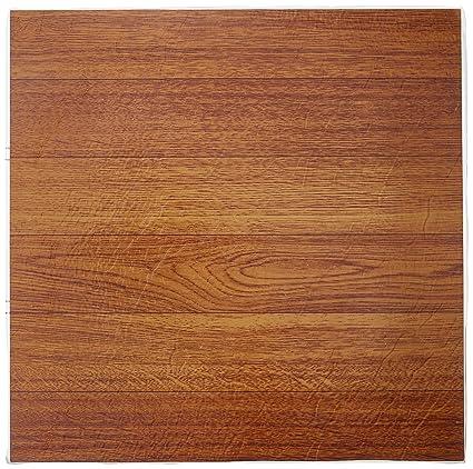 Amazon Home Dynamix 273d Dynamix Vinyl Tile 12 By 12 Inch
