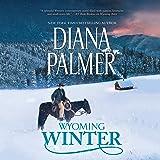 Wyoming Winter: Wyoming Men, Book 7
