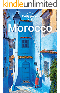 Lonely planet the netherlands travel guide ebook lonely planet lonely planet morocco travel guide fandeluxe Gallery