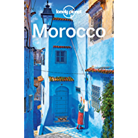 Lonely Planet Morocco (Travel Guide) (English Edition)