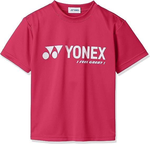ウェア yonex テニス