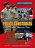 Telangana State Level Police Recruitment Board POLICE CONSTABLES Preliminary [ ENGLISH MEDIUM ]
