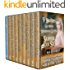 9 Brides Go West Finding Love (Super Boxed Set)