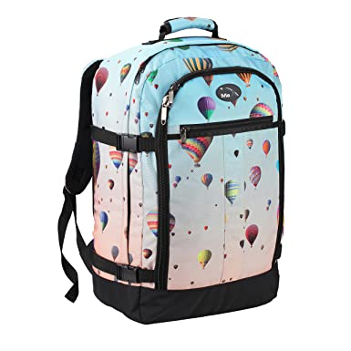Charmant Cabin Max Metz Backpack Flight Approved Carry On Bag   22x16x8u0026quot; ...