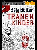 Tränenkinder (German Edition)