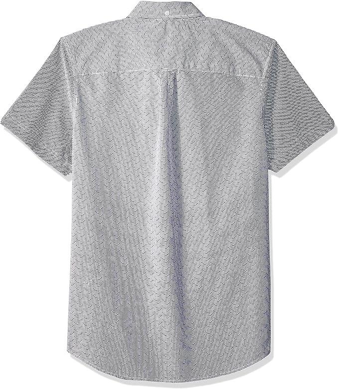 Ben Sherman Mens Ss Ditsy Flrl PRNT Shirt