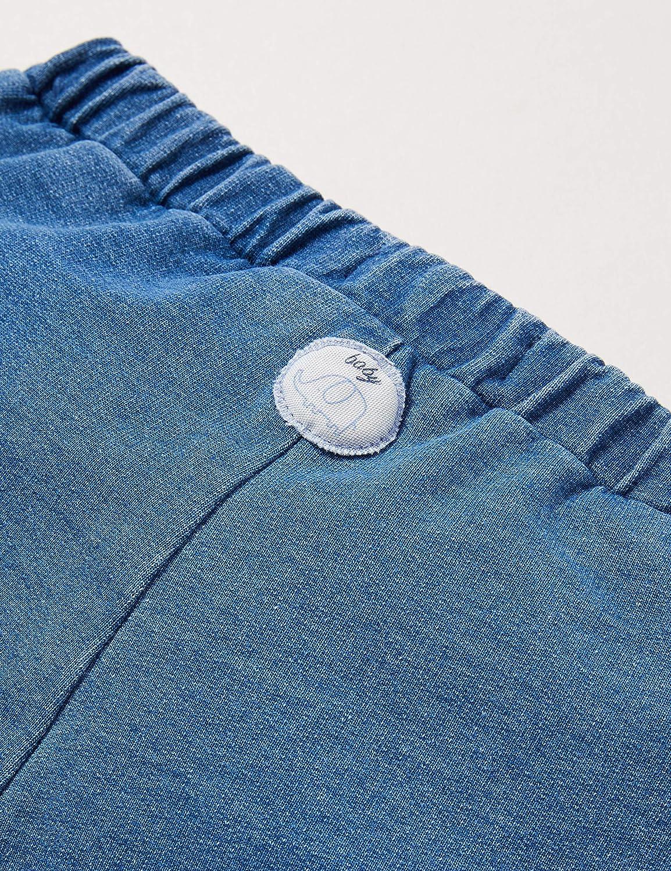 United Colors of Benetton Pantaloni Bimbo