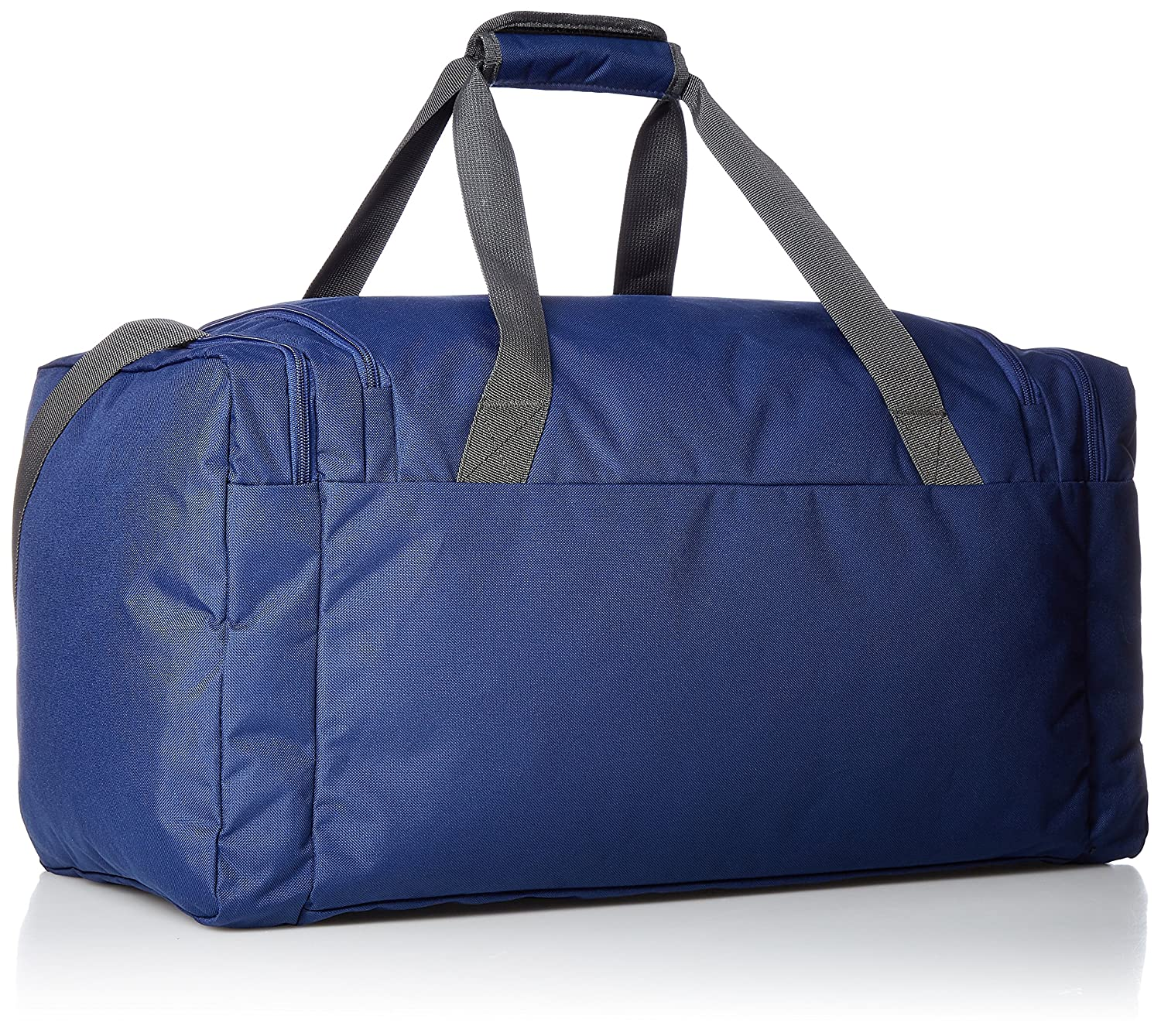 Puma Polyester 60 cms Lapis Blue Travel Duffle (7496413)  Amazon.in  Bags c0c9cd99a13e8