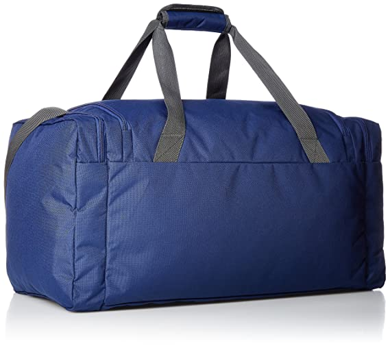 ea2ce3956 Puma Polyester 60 cms Lapis Blue Travel Duffle (7496413): Amazon.in: Bags,  Wallets & Luggage