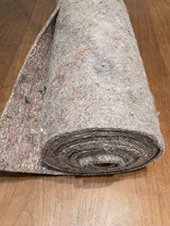 carpet padding. automotive jute carpet padding-by the yard padding
