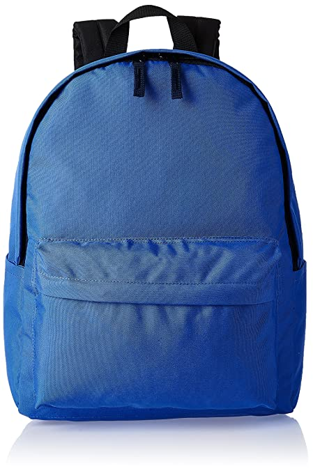 b25f571744ee Image Unavailable. Image not available for. Color  Amazonbasics Classic  Backpack ...