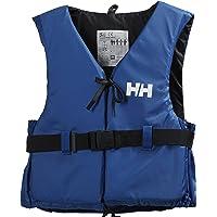 Helly Hansen Sport II Buoyancy Aid Lifejacket