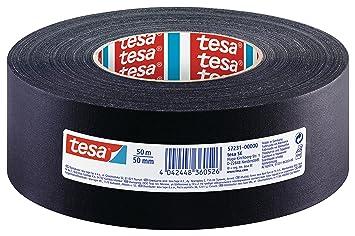 f4f47b1ed Tesa - Cinta adhesiva