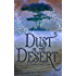 Dust in the Desert: A Flipped Fairy Tale (Flipped Fairy Tales Book 4)