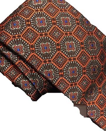 Robert Talbott Handsewn Silk Patriotic Bow Tie