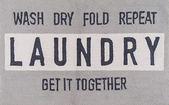 The Best Water Hammer Arrestor Laundry