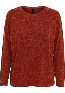 a31f4b9910f898 SOYACONCEPT - Damen Pullover in Verschiedenen Farben, SC-Biara 15 (23610-30