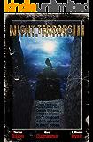 Night Terrors III: Horror Anthology