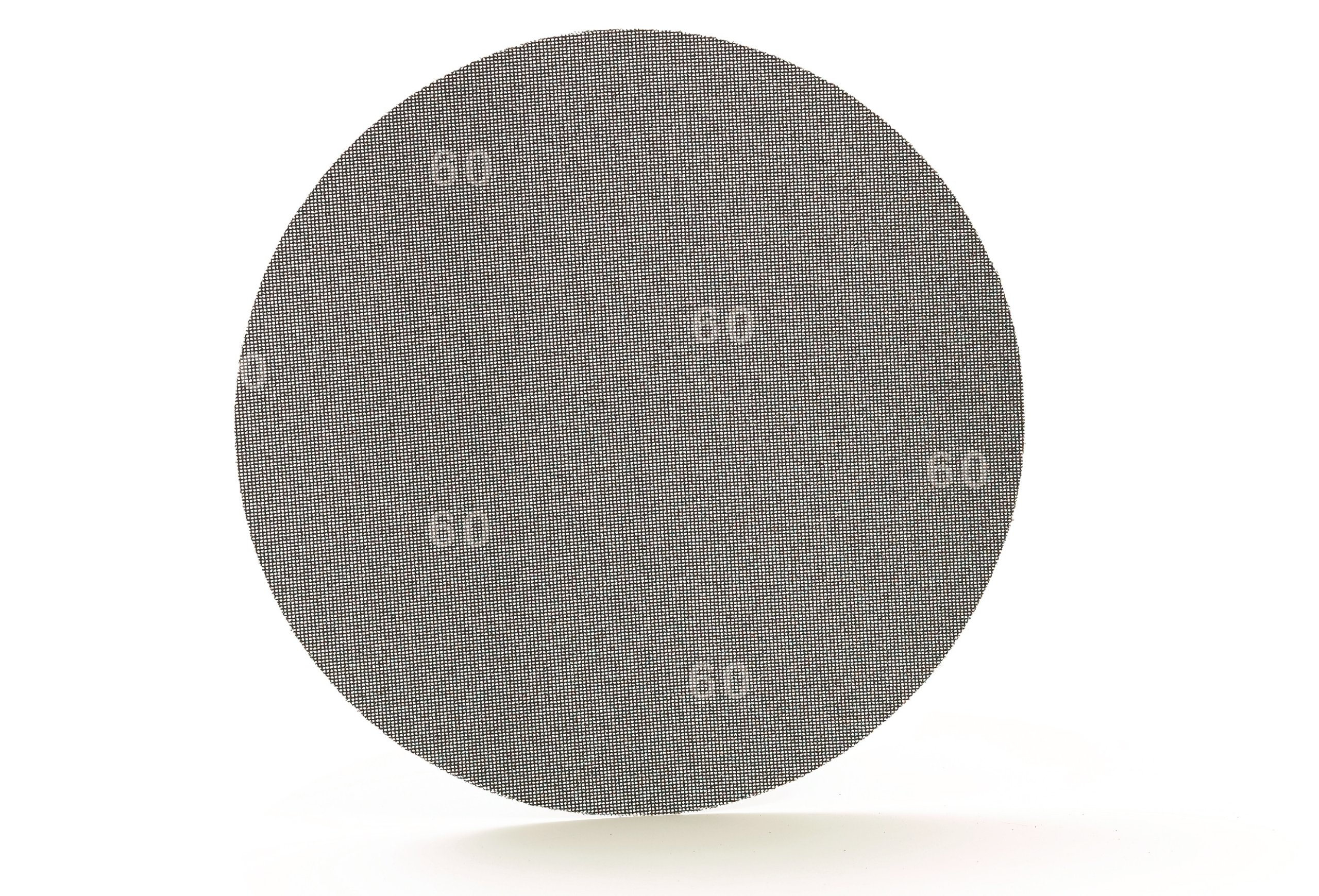 3M 29841 Sanding Screen, 60 Grit, 17XNH (Case of 12) by 3MAA0