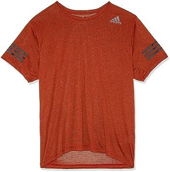 adidas Freelift Climacool Camiseta, Hombre: Amazon.es: Deportes y aire libre
