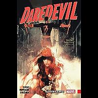 Daredevil: Back In Black Vol. 2: Supersonic (Daredevil (2015-2018))