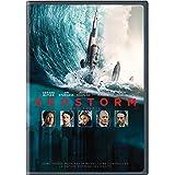 Geostorm (Bilingual) [DVD]