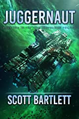 Juggernaut: The Ixan Prophecies Trilogy Book 2 Kindle Edition