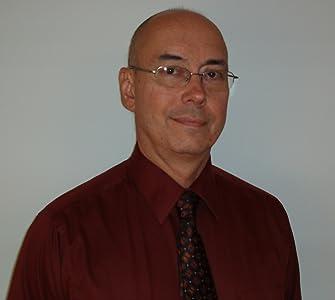 Bob Dukish