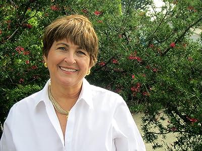 Gina Pera
