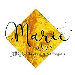 Marie Skye