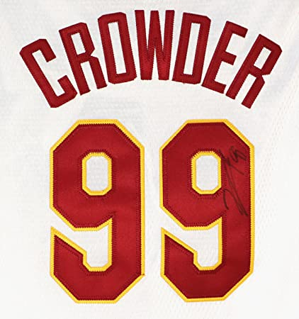 7943ec7375d ... promo code for jae crowder cleveland cavaliers signed autographed white  99 jersey b695a f09a7 ...