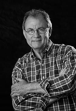 Tony L. Corbell