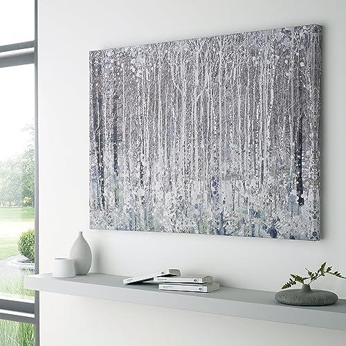 Large Canvas Wall Art: Amazon.co.uk