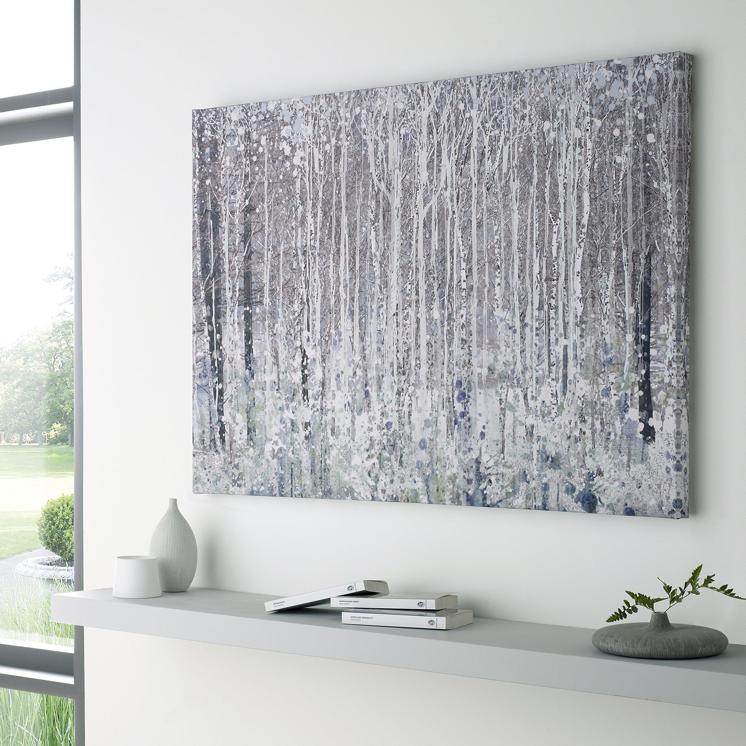 large wall art amazon com