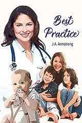 Best Practice (Special Delivery Book 5)