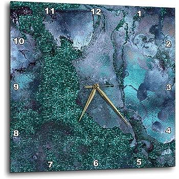 Timeless Bronze Backset 2.75 Nostalgic Warehouse 727735 Meadows S Grip Entry Set 2.75 Backset