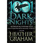 Krewe of Hunters Bundle: 3 Stories by Heather Graham