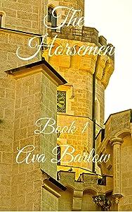 The Horsemen: Book 1