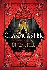 Charmcaster (Spellslinger Book 3) Kindle Edition